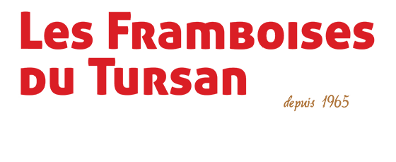 Les Framboises du Tursan