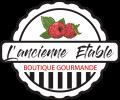 logo-etable