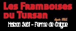 logo_les-framboises-du-tursan